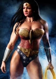 3485153-wonder_woman_gina_carano_superman_by_christinalongmeadow-d5zdm2j