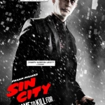 Sin_City__A_Dame_to_Kill_for_Character_Posters_1