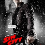 Sin_City__A_Dame_to_Kill_for_Character_Posters_2
