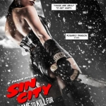 Sin_City__A_Dame_to_Kill_for_Character_Posters_3