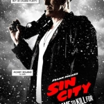 Sin_City__A_Dame_to_Kill_for_Character_Posters_6