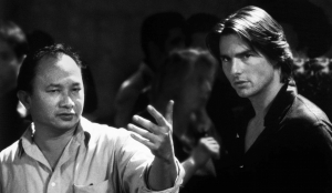 tom-cruise-john-woo