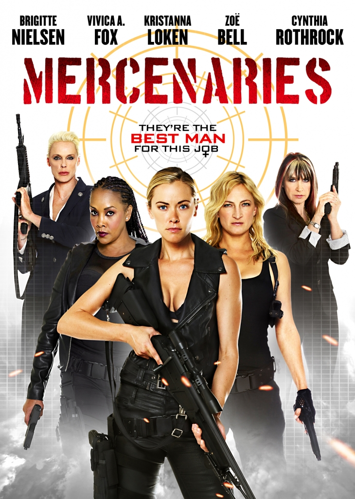 MERCENARIES_FINAL_RE