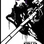 TMNT-Street-Art-Posters-Donatello-570x843