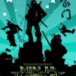 TMNT-Street-Art-Posters-Mike-Johnston-Artwork-Homage-570x823