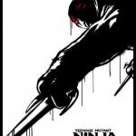 TMNT-Street-Art-Posters-Raphael-570x843