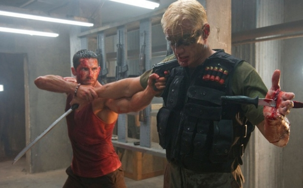Universal-Soldier-Day-of-Reckoning-trailer