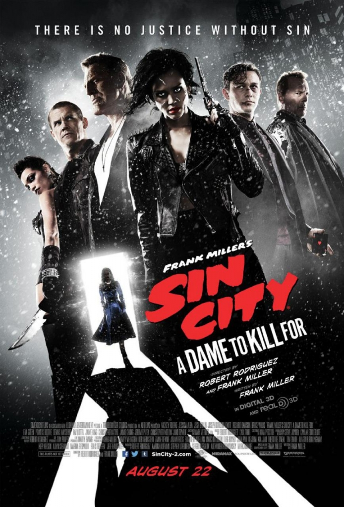 hr_Frank_Millers_Sin_City__A_Dame_to_Kill_For_24