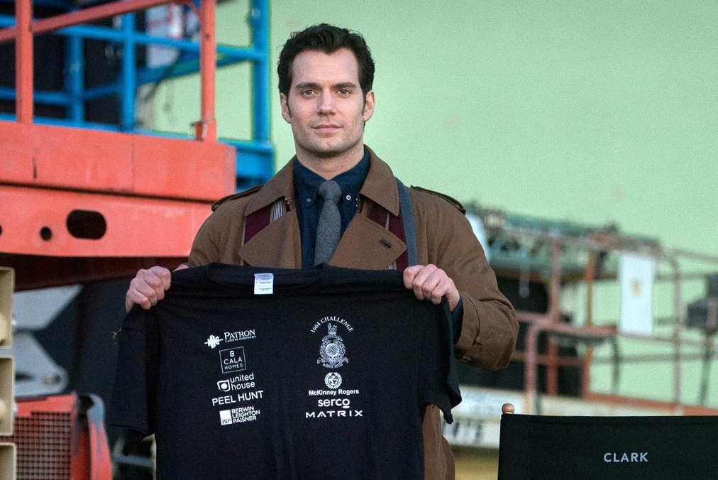 Cavill_Cropped_article_story_large