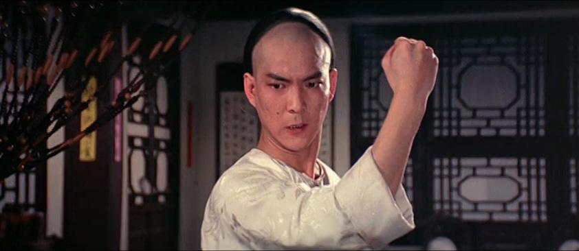 Yuen-Biao