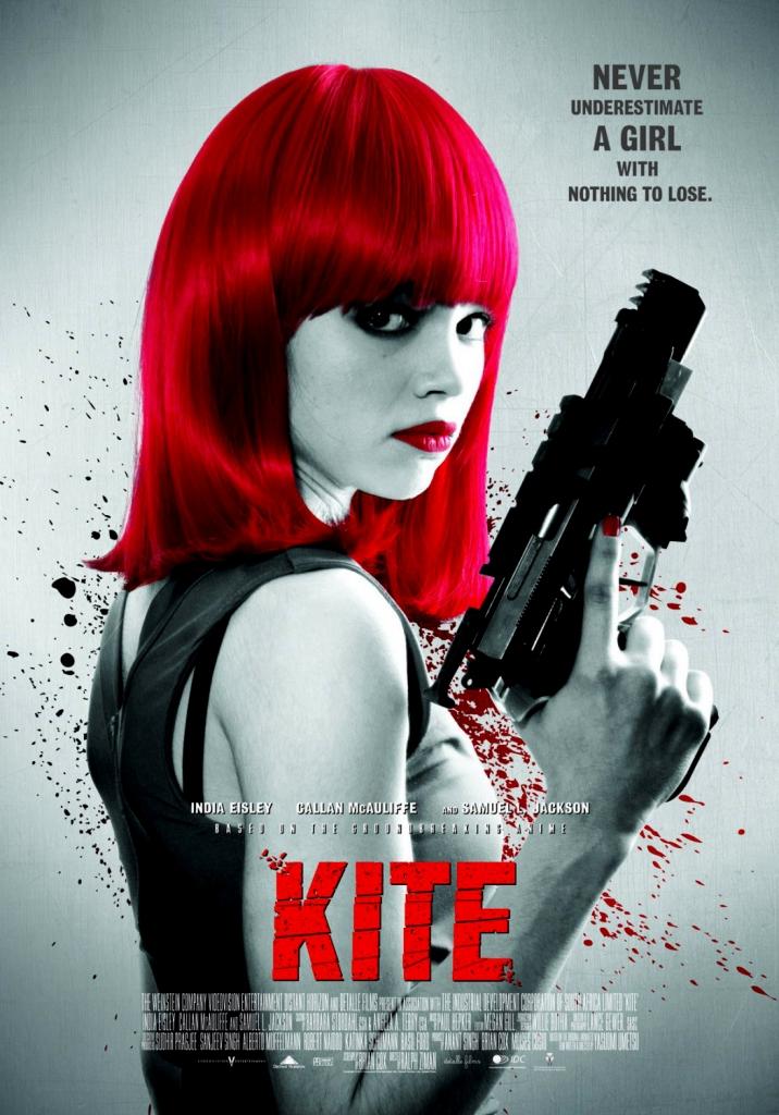 kite_ver3_xlg