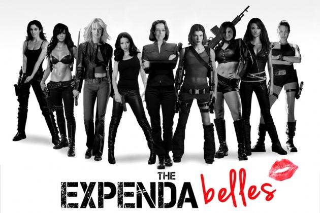 BG_The Expendabelles_28-10_06