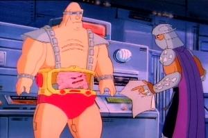 Ninja-Turtles-Classics-Krang-Shredder