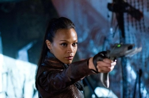Zoe-Saldana-in-Star-Trek-Into-Darkness-2013-Movie-Image-2