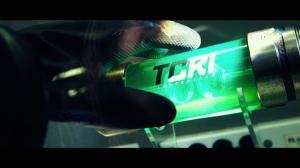 teenage-mutant-ninja-turtles-2014-teaser-trailer-still-tcri-ooze