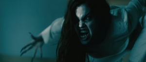india-eisley-as-eve-in-underworld-awakening