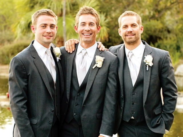paul-walker-brothers-fast-furious-7-family
