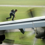 635624452446361564-lead-mission-impossible-5-mov-jy-4999