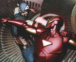 iron-man-captain-america-marvel-comics-hd-resolution