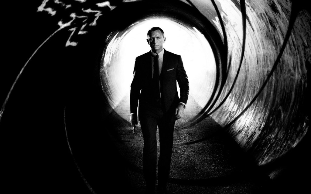 james-bond-wallpaper-daniel-craig