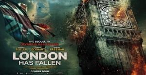 LondonHasFallenBar640