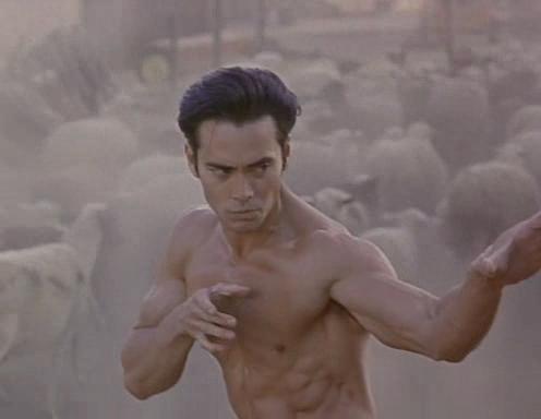 mark-dacascos-kickboxer-5-the-redemption