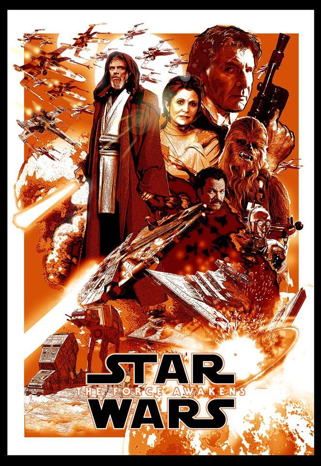 star-wars-the-force-awakens-fan-made-poster-art