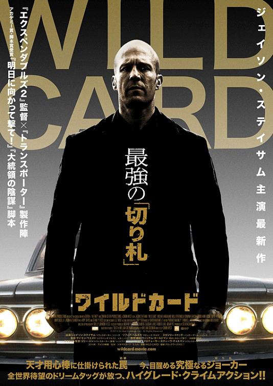 wild_card_ver3
