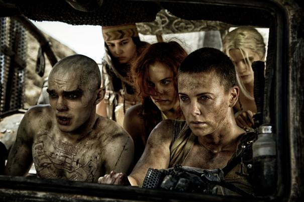 Mad_Max _Fury_Road_2