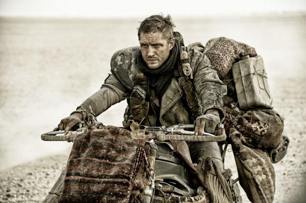 Mad_Max _Fury_Road_4