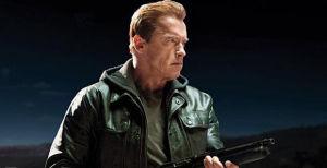 Terminator-Genisys-5-Trailer