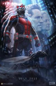 Ant-Man_6