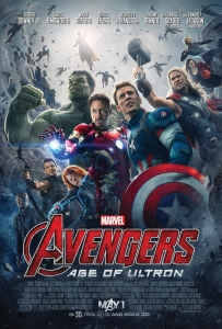 avengers-age-of-ultron-poster-final