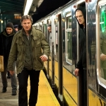 liam-neeson-joel-kinnaman-run-all-night-600x450