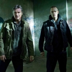 run-all-night-joel-kinnaman-liam-neeson-600x450