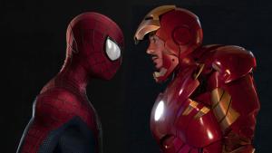 spider-man-avengers-