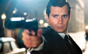 the-man-from-uncle-henry-cavill-600x372