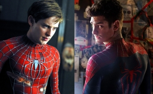 tobey-maguire-vs-andrew-garfield