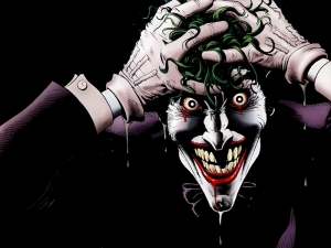dc-comics-the-joker