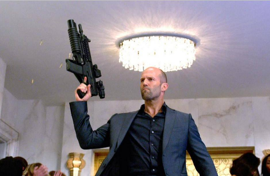 furious7-fast7-and-jason-statham-vin-diesel-paul-walker-tyrese-gibson-szybcy-i-wsciekli7-live-2015-trailer-poster-pictures-images-photos9_9779