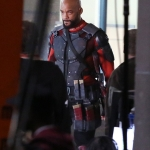284A9F8800000578-3066849-Back_in_action_Suicide_Squad_also_stars_Will_Smith_who_starred_w-a-38_1430720389186