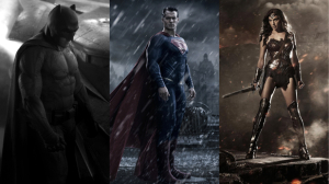 Batman-v-Superman-Dawn-of-Justice-trio-banner