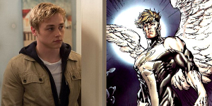 ben-hardy-angel-600x300