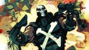 crossbones-comic-feature-05162015-970x545