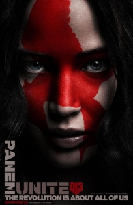 Mockingjay-Katniss