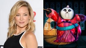 katehudson_and_panda