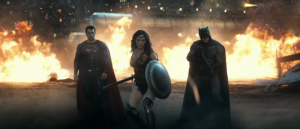 Batman-v-Superman-Dawn-of-Justice-trailer-700x300