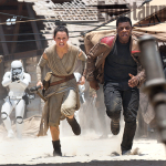 The-Force-Awakens-Images-13-08122015