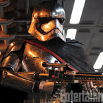 The-Force-Awakens-Images-6-08122015