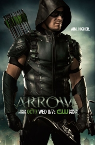 arrow-poster-44